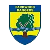 Parkwood Rangers.png