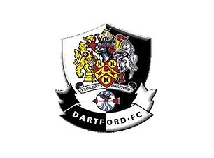 Dartford.png