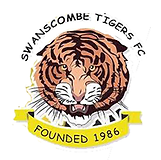 Swanscombe Tigers.png