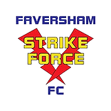 Faversham Strike Force.png