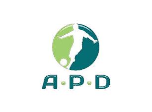 APD.JPG