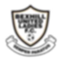 Bexhill United Ladies.png
