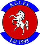 kglfl badge copy.png