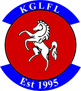 kglfl badge copy.png