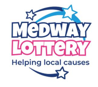 Anchorians FC joins the Medway Lottery