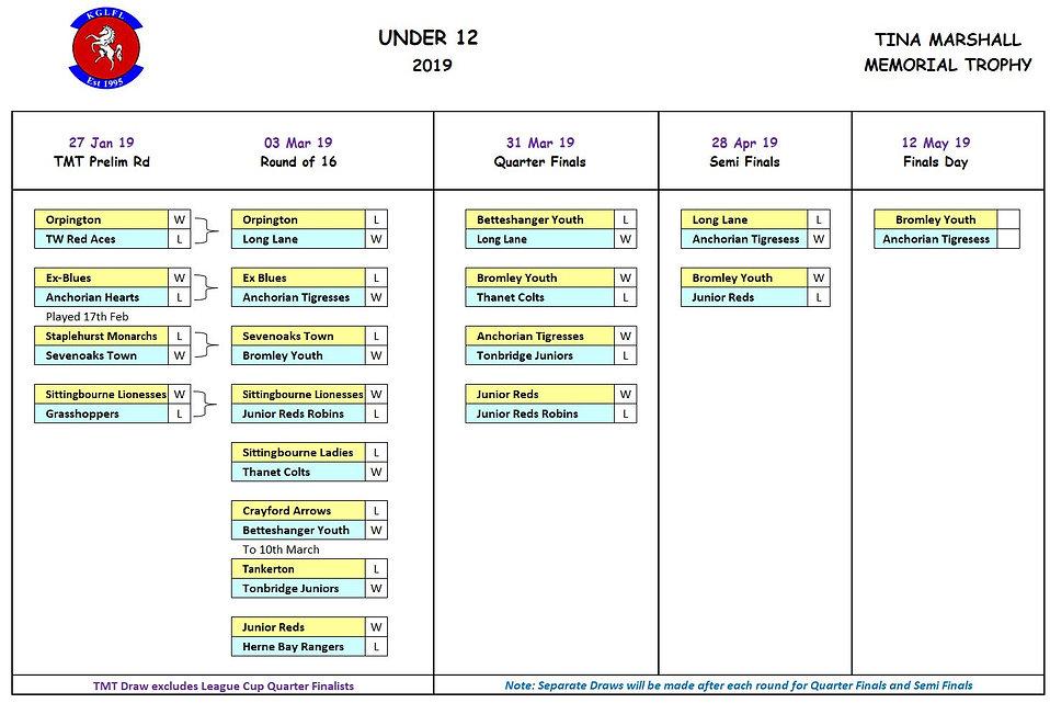 U12 TM Cup 2018-19 .JPG