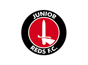 Junior Reds.png