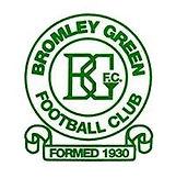 Bromley Green.JPG