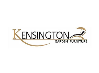 U11 Panthers Kensington Garden Furniture