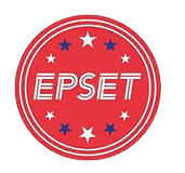 Epset FC.png