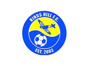 Kings Hill.jpg