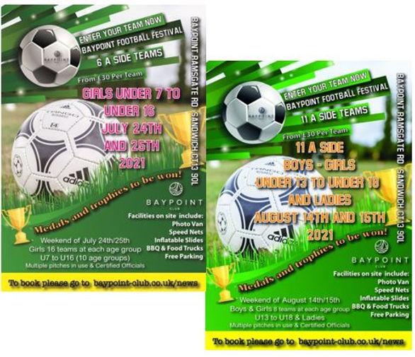 Baypoint Football Festivals.JPG