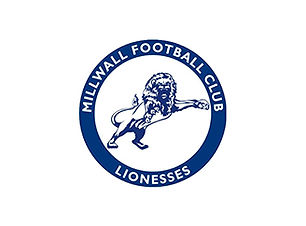 Millwall Lionesses.jpg