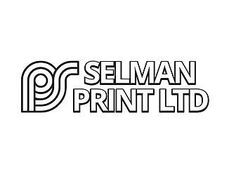 Womens United Selman Printing.jpg