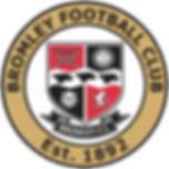 Bromley Youth FC.png
