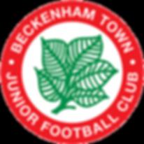 Beckenham Town .png