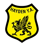 Hayden Youth.png