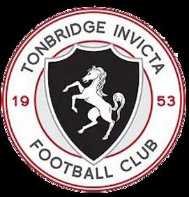 Tonbridge Invicta.png