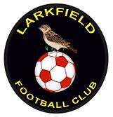 larkfield fc front shop logo.png