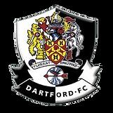 dartford fc.png