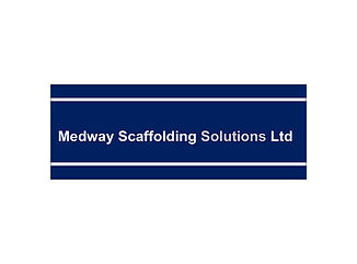 U14 Panthers Medway Scaffolding Solution