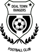 Deal Town rangers.png