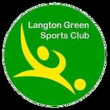 Langton Green CSA.png
