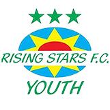 Rising Stars.png