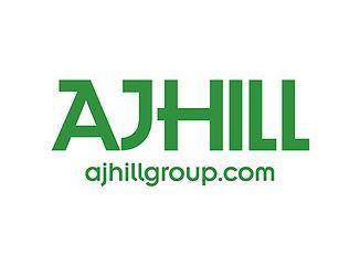 U10 Jags AJHILL_Green Team page.jpg