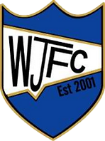 The Warren Youth FC.png