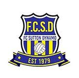 FC Sutton Dynamo.JPG
