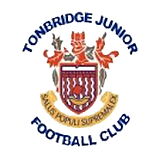 Tonbridge Junior.png