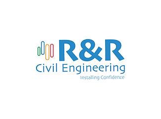 Vets Rovers R&R.jpg