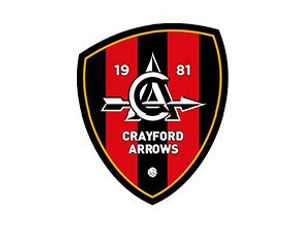 Crayford.JPG