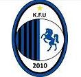 Kent football united.JPG