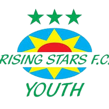 Rising Stars Youth.png