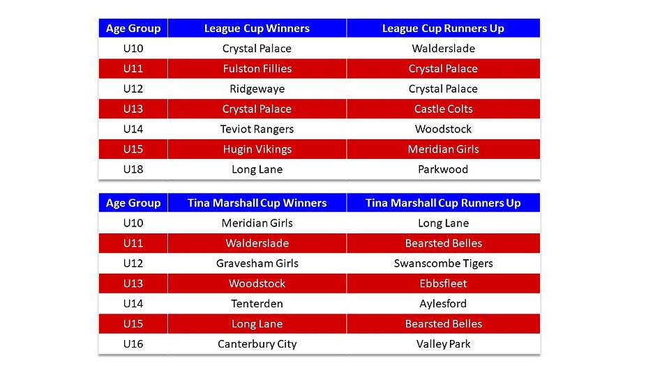 Season Honours 2008-09 Cups.jpg