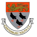 Canterbury Youth.png