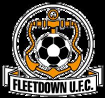 Fleetdown United.png