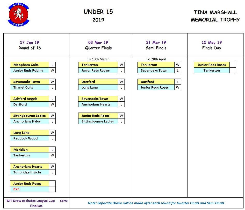 U15 TM Cup 2018-19 .JPG