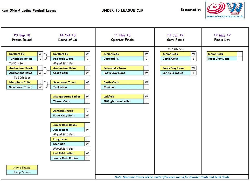 U15 League Cup .JPG
