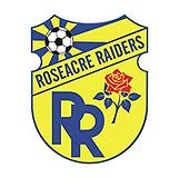 Roseacre.png