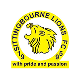 Sittingbourne Lionsses.png