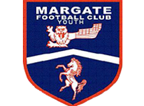 Margate.png