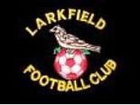 Larkfield .JPG