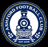 Ashford FC.png