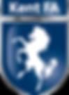Kent FA logo.png