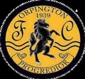 Orpington.png