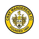 Cray wanderers.JPG