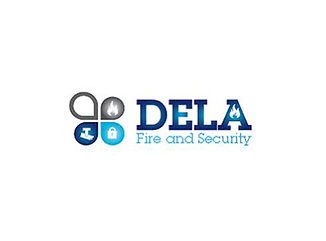Dela Fire & Security.jpg